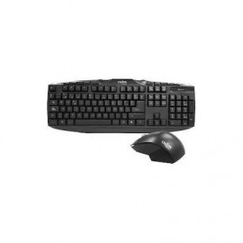 COMBO TECLADO + MOUSE WIFI OVER OT-45