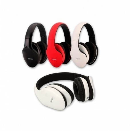 AURICULARES FIT X-2610 PCON MP3