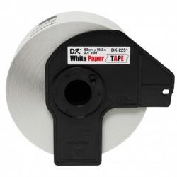 "HD SATA 3.5 PARA PC 1TB WD CAVIAR BLUE 3.5"" SATAIII 6GBITS 7200RPM 64MB CACHE"