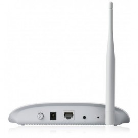ACCESS POINT WIFI TP-LINK 701ND