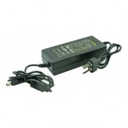 LAMPARA VERBATIM LED 11W-75W L806 6500K 99865