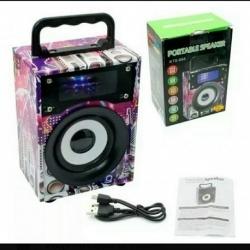 MEMORIA PC DDR 1GB 400 GENERICA