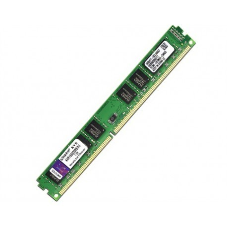MEMORIA PC DDR3 8GB 1333MHZ KINGSTON