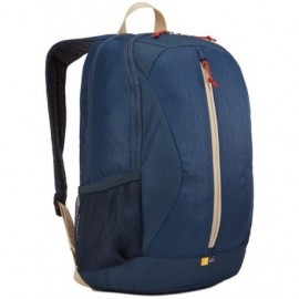 "MOCHILA NOTEBOOK 15.6"" CASELOGIC IBIR 115"