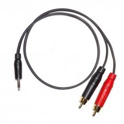 MOTHERBOARD GIGABYTE H310M-A 8VA S1151 DDR4