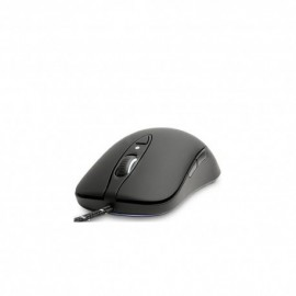 MOUSE GENIUS TRAVELER 9000R 2.4 GHZ