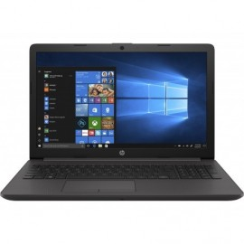 NOTEBOOK HP 250 15.6 I3-8130U 9VS18LT