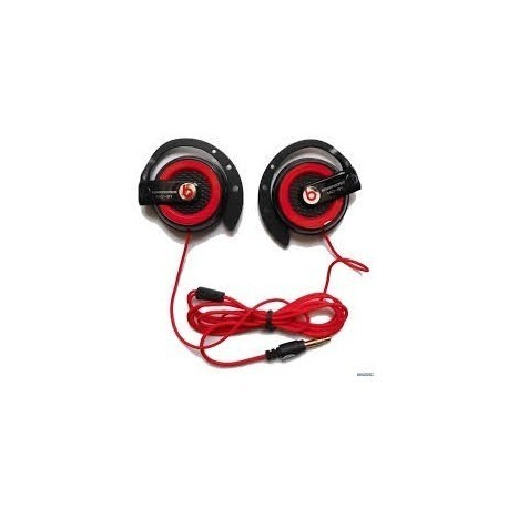 AURICULARES MONSTER MD91