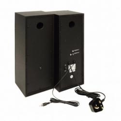 PAPEL INKJET POWERTEC 260GR FOTO GLOSSY