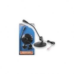 CABLE HDMI A MICRO HDMI 2.MT NISUTA NS-CAMICROHD2