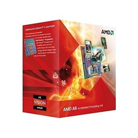 UPS 550VA APC BX550CI-AR BATERIA INTERNA