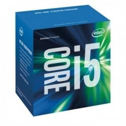 MEMORIA DDR3 ADATA DIMM 4GB 1600 SPU