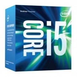 FUENTE 600W GAMEMAX VP 600 RGB 80P BRONZE