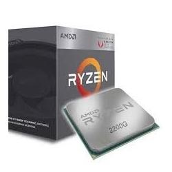 VGA GDDR5 SENTEY RADEON RX 560 4GB HDMI PLUS