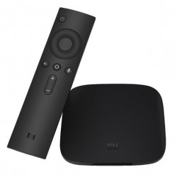 TV BOX XIAOMIBOX EU
