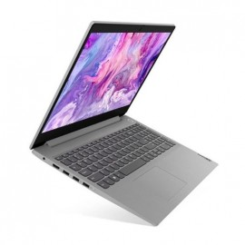 NOTEBOOK LENOVO IP3 15.6 I3-1005G1 8G 256G W10S