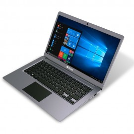 NOTEBOOK EXO 14.1 SMART E25 N3350 4G 500HD W10H