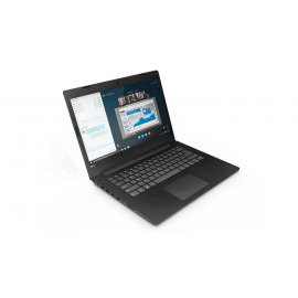 NOTEBOOK LENOVO V145 15.6 AMD A9-9425 8GB 256GB