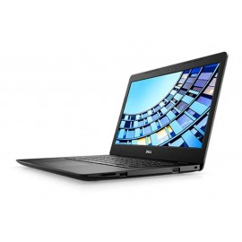 NOTEBOOK DELL VOS-BTX3480 I5-8265