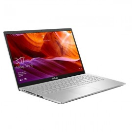 NOTEBOOK ASUS X509 15.6 I3-1005G1 4GB 1TB ESP