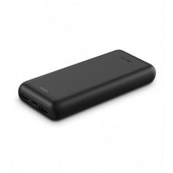 HD SSD SATA 2.5 240GB A400 KINGSTON