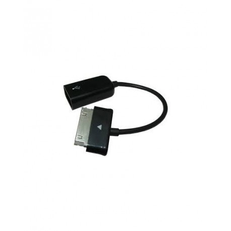 CABLE OTG PARA TABLET SAMSUNG