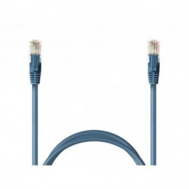 CABLE PACH CORD 5MTRS TP-LINK