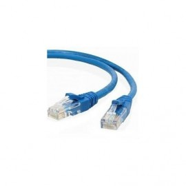 CABLE PATCH CORD 0,60MTS