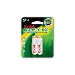 CARTUCHO EPSON ORIGINAL T039020 COLOR C43/45