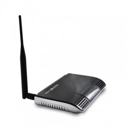ROUTER OVERTECH N 150MB 513NA1