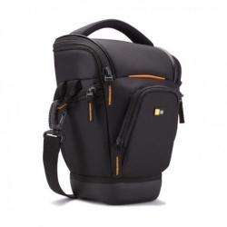 CÁMARA CCTV BULLET HIKVISION DS-2CE16DOT-IT5F 16MM LENTE