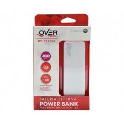 CARGADOR NISUTA 2 USB 2.4 CALE USB NSFU524