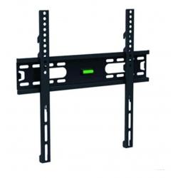 TELEFONO DE MESA PANACOM PA-7600 MANOS LIBRES