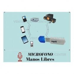 ADAPTADOR USB A PS2 (USB HEMBRA/ PS2 MACHO)