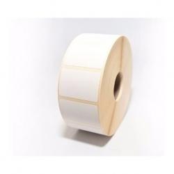 CÁMARA CCTV BULLET HIKVISION DS-2CE16DOT-I2FB 2MPX BALUM