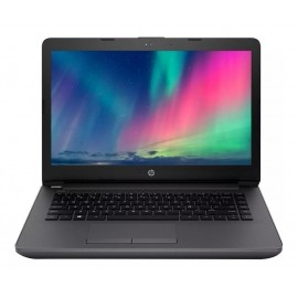 NOTEBOOK HP 240 G7 14 I5-1035G1 4GB 1TB