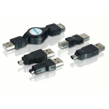 ADAPTADORES SWR PHILLIPS 72052