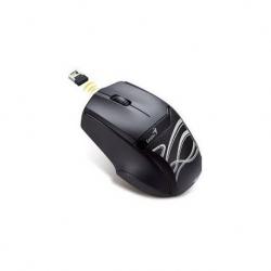 IMPRESORA LASER XEROX PHASER 3020 WI-FI