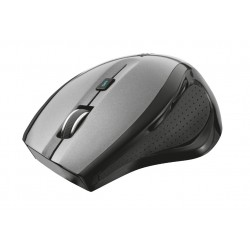 MOUSE TRUST MAXTRACK WIRELESS-1716