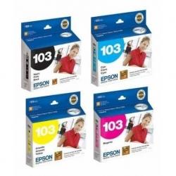 NOTEBOOK HP 250 G6 I5/4GB/1TB INM09LT