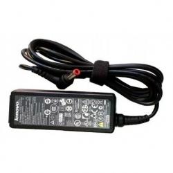 CARTUCHO EPSON ORIGINAL T063120 NEGRO