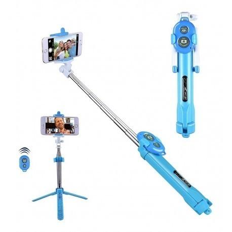 CARTUCHO EPSON ORIGINAL T195420