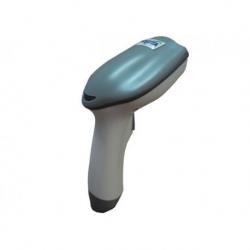 CARTUCHO EPSON ORIGINAL T296420 AMARILLO 296 ORIGINAL