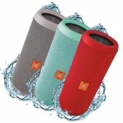 CARTUCHO HP ORIGINAL 564 NEGRO CB316WL