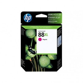 CARTUCHO HP ORIGINAL 88XL C9392AL
